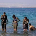 Dead-Sea-Spas-in-Israel-and-Jordan