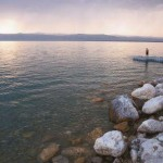 Dead Sea Day Tours