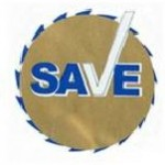 save rent a car logo