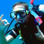 Diving tours in Jordan