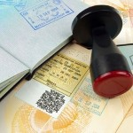 meet and assists passports stamp immigration visa services borders