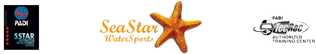 seastar header copy
