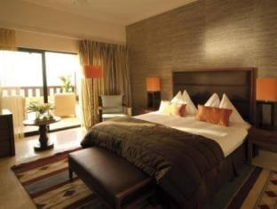 room dead sea movenpick resort and spa hotel