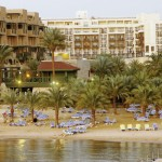 movenpick resort and residence hotel city aqaba exterior beach
