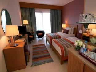 room movenpick resort hotel and spa tala bay aqaba