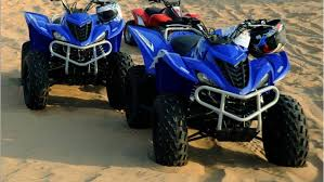 atv rental in aqaba, jordan
