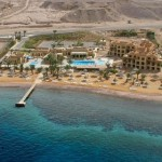 coral bay resort south beach aqaba jordan