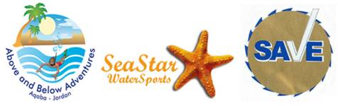 seastar, save rent a car