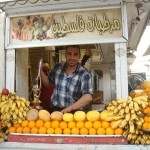 fruit juice amman, fresh juice, jordan